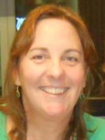 Tutor-in-carrollton-jane-k-offers-reading-lessons-spanish-lessons-elementary-math-lessons-e245fec579aa-normal