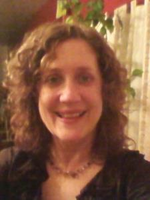 Tutor-in-cincinnati-peggy-d-offers-vocabulary-lessons-grammar-lessons-and-reading-lessons-39085b980050-normal