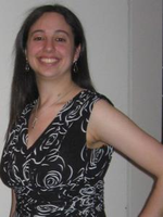 Tutor-in-ellicott-city-elizabeth-g-offers-grammar-lessons-french-lessons-reading-lessons-an-35d7a0e0cc1c-normal