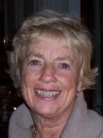 Tutor-in-lorton-ann-j-offers-american-history-lessons-vocabulary-lessons-grammar-less-baaeeaf49d32-normal