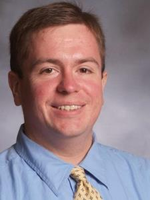 Tutor-in-westerville-nick-m-offers-geography-lessons-study-skills-lessons-and-social-studi-814e71e632f6-normal