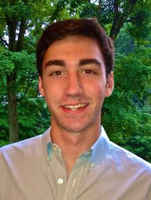 Tutor-in-ann-arbor-justin-g-offers-vocabulary-lessons-writing-lessons-english-lessons-s-c152bdeed5e4-normal