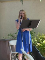 Tutor-in-pittsburgh-jacquelynn-w-offers-voice-music-lessons-a676b674f813-normal