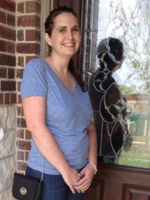Tutor-in-mckinney-amy-d-offers-vocabulary-lessons-grammar-lessons-reading-lessons-writ-5a82670af473-normal