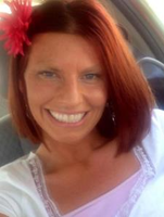 Tutor-in-indianapolis-reanda-j-offers-american-history-lessons-vocabulary-lessons-grammar-l-ecfabef00bfa-normal