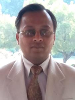 Tutor-in-farmington-vivek-a-offers-vocabulary-lessons-grammar-lessons-geometry-lessons-r-d86a37f86973-normal