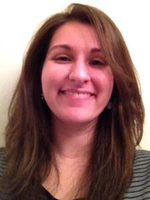 Tutor-in-barrington-michelle-s-offers-american-history-lessons-vocabulary-lessons-spanish-16126651bae9-normal