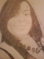 Tutor-in-eastpointe-yolanda-j-offers-vocabulary-lessons-reading-lessons-spelling-lessons-e3edcff10dcc-normal