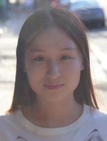 Tutor-in-new-york-jessica-l-offers-grammar-lessons-english-lessons-and-chinese-lessons-7b67345780a5-normal