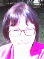 Tutor-in-boonton-sandra-lee-s-offers-reading-lessons-517ee4f48cbe-normal