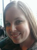 Tutor-in-seattle-audrey-m-offers-biology-lessons-chemistry-lessons-vocabulary-lessons-4f38877ffddd-normal