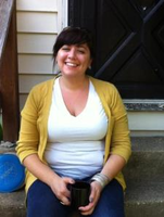 Tutor-in-renton-elizabeth-y-offers-vocabulary-lessons-grammar-lessons-reading-lessons-e2cb71b37996-normal