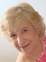 Tutor-in-cary-lois-b-offers-reading-lessons-and-elementary-k-6th-lessons-28262a46bfd4-normal
