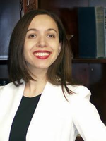 Tutor-in-kissimmee-nadya-v-offers-spanish-lessons-writing-lessons-and-english-lessons-c7e3c2a47db2-normal