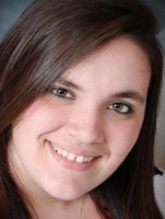Tutor-in-boston-heather-s-offers-geometry-lessons-and-elementary-math-lessons-95c8d883467e-normal