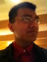 Tutor-in-richardson-rohit-p-offers-study-skills-lessons-69d3ceadc7db-normal