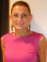 Tutor-in-tampa-lara-m-offers-italian-lessons-a3dd643a46ab-normal