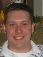 Tutor-in-indianapolis-dustin-e-offers-english-lessons-5007f052f0ed-normal
