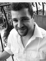 Tutor-in-los-angeles-josh-k-offers-vocabulary-lessons-grammar-lessons-reading-lessons-spa-4b75e5f8ad9c-normal