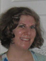 Tutor-in-portland-jacqueline-h-offers-vocabulary-lessons-grammar-lessons-reading-lesson-1a959a9bbb0a-normal