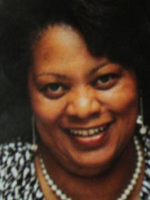 Tutor-in-detroit-linda-m-offers-vocabulary-lessons-grammar-lessons-reading-lessons-en-b2d9ab5f17e6-normal