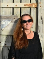 Tutor-in-jacksonville-eileen-b-offers-vocabulary-lessons-grammar-lessons-reading-lessons-w-7e2e7764ec69-normal