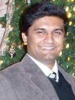 Tutor-in-lansdale-bhavesh-s-offers-geometry-lessons-2be887e7030c-normal