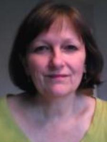Tutor-in-portland-eileen-l-offers-biology-lessons-chemistry-lessons-grammar-lessons-ge-894bfc01b74b-normal