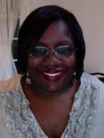 Tutor-in-chesapeake-joyce-w-offers-vocabulary-lessons-grammar-lessons-reading-lessons-en-5f4fb40e91cc-normal