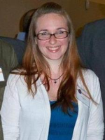 Tutor-in-jacksonville-kelly-k-offers-elementary-math-lessons-3c225f4bca4a-normal