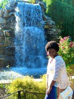 Tutor-in-cary-nnedi-u-offers-spanish-lessons-aa5726119e41-normal