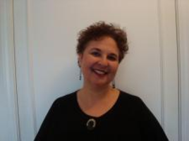 Tutor-in-skokie-harriet-r-offers-american-history-lessons-grammar-lessons-reading-les-6bca44ca9a13-normal