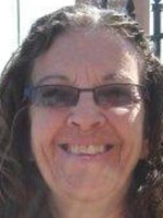 Tutor-in-wellsburg-cathy-m-offers-vocabulary-lessons-grammar-lessons-and-english-lessons-860219a23a52-normal