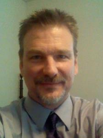 Tutor-in-grayslake-bill-s-offers-vocabulary-lessons-grammar-lessons-reading-lessons-wri-551f60caf411-normal
