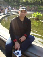 Tutor-in-sterling-heights-yasir-k-offers-biology-lessons-and-reading-lessons-667b607bf703-normal