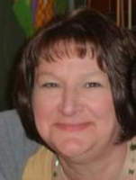 Tutor-in-hackettstown-maureen-m-offers-american-history-lessons-vocabulary-lessons-reading-6d9dc3146bdf-normal