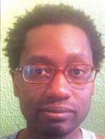 Tutor-in-chicago-kerry-l-offers-vocabulary-lessons-grammar-lessons-reading-lessons-wr-a2870e5be730-normal