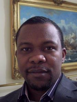 Tutor-in-port-orchard-chijioke-e-offers-biology-lessons-a1f0dd66b423-normal