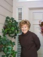 Tutor-in-plano-karen-d-offers-vocabulary-lessons-grammar-lessons-reading-lessons-wr-91626249c676-normal