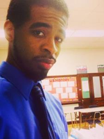 Tutor-in-chicago-devin-e-offers-american-history-lessons-vocabulary-lessons-reading-le-d42fbcef5698-normal