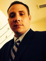 Tutor-in-westminster-patrick-r-offers-american-history-lessons-writing-lessons-geography-l-9f5be72d3516-normal