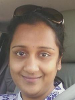 Tutor-in-lake-zurich-chhavi-p-offers-vocabulary-lessons-grammar-lessons-reading-lessons-w-51426aaee17f-normal