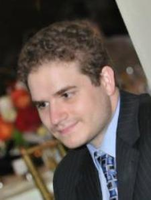 Tutor-in-philadelphia-adam-l-offers-vocabulary-lessons-geometry-lessons-reading-lessons-el-4c7d33776314-normal