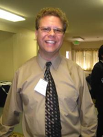 Tutor-in-seattle-christopher-b-offers-american-history-lessons-biology-lessons-grammar-7c636ab0c392-normal