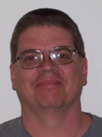Tutor-in-dearborn-kevin-r-offers-vocabulary-lessons-grammar-lessons-reading-lessons-wr-4cdb2ed790ef-normal