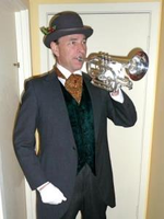 Tutor-in-belmont-franklin-d-offers-trombone-lessons-trumpet-lessons-and-french-horn-le-565f6092fcca-normal