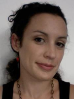 Tutor-in-pittsburgh-anne-lise-g-offers-chemistry-lessons-and-french-lessons-eb0474d86c9f-normal