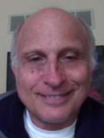 Tutor-in-wheeling-david-p-offers-grammar-lessons-and-study-skills-lessons-a7256cb83384-normal