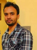 Tutor-in-garland-vishal-s-offers-chemistry-lessons-geometry-lessons-elementary-math-le-970e174490c8-normal