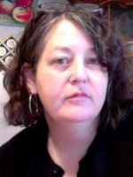 Tutor-in-saint-paul-elaine-k-offers-vocabulary-lessons-grammar-lessons-reading-lessons-w-03a4208c76b6-normal
